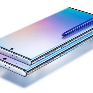 Samsung warranty Check